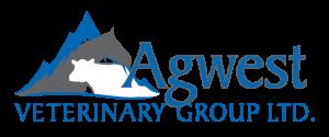 Agwest-Logo